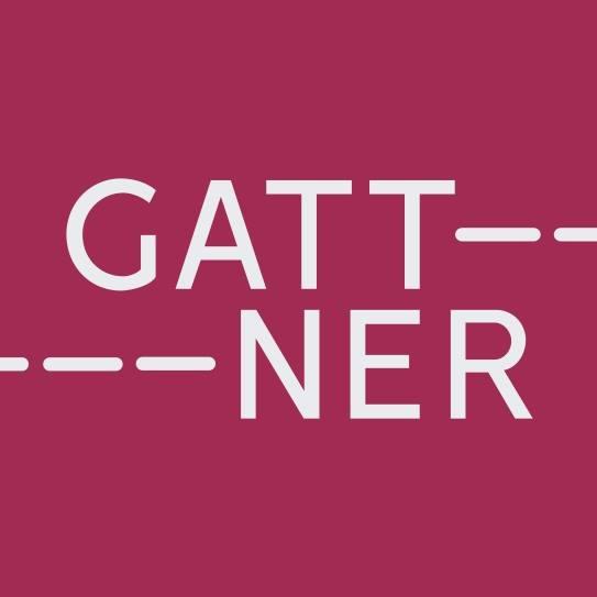 Gattner